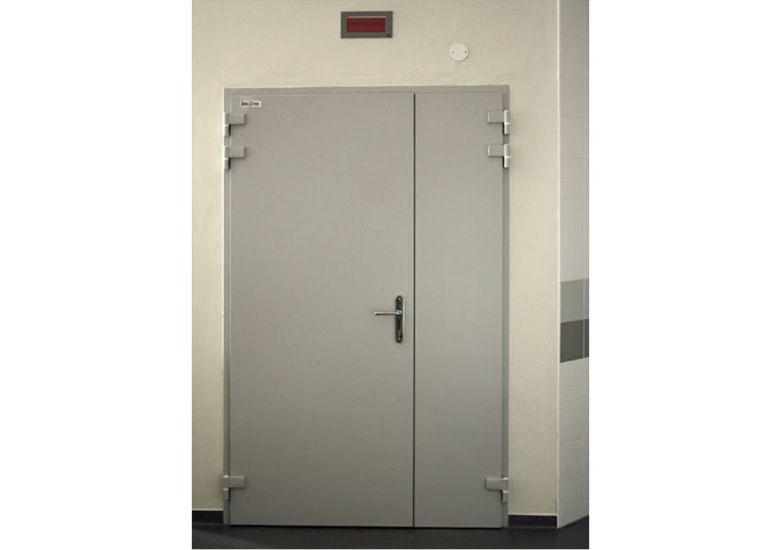 RTG dvere a zásteny